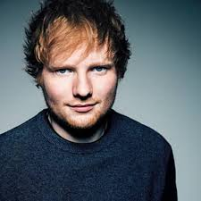 Ed Sheeran Ed Sheeran Lyrics Playlists Shazam
