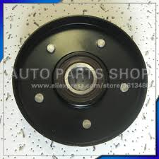 buy belt pulley system and get free shipping on aliexpress com