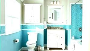 over the toilet shelf ikea above toilet shelf ikea over toilet shelving over toilet shelving