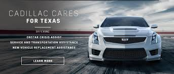 sewell lexus of dallas yelp covert cadillac austin tx new luxury u0026 used car dealer