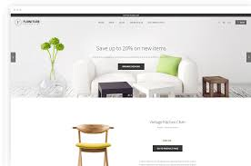 theme furniture shopify furniture theme at 99 00 free support and and 14 days