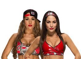 bella twins merchandise wweshop com