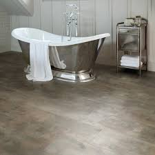 bathroom vinyl flooring ideas bathroom best 25 vinyl flooring ideas only on for