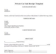 invoice template uk free rabitah net