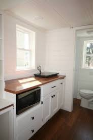 Kitchen Cabinets With Feet Kitchen Cabinets On Wheels Foter