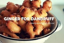 comment cuisiner le gingembre comment faire pour supprimer les pellicules rapidement avec