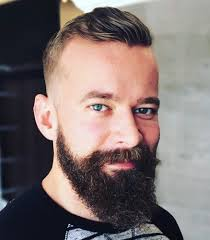 mens haircuts dublin oh refine men s salon 26 photos 18 reviews men s hair salons