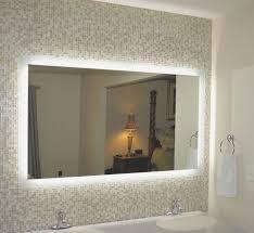bathroom led lighting ideas bathroom cabinets bathroom mirror lighting bathroom lighting