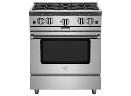 Gas Cooktop Btu Ratings Best 30 Inch Professional Gas Ranges Reviews Ratings Prices