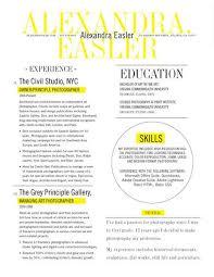 56 best sweet resume designs images on pinterest resume ideas