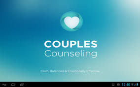 couple counseling u0026 chatting android apps on google play