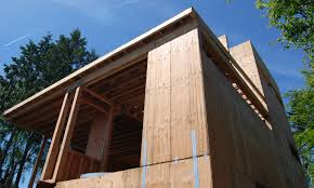 cost to build a frame house shearwalls 101 why you can u0027t have a window there build blog
