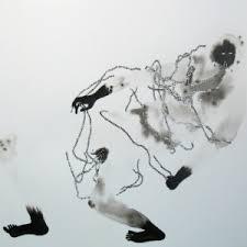 nadia moss archives cinders gallerycinders gallery