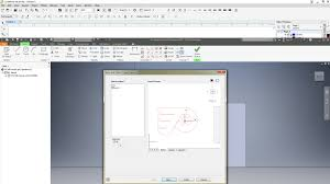 Home Designer Pro Import Dwg by Corel Draw To Inventor Autodesk Community