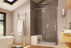 basement bathroom design ideas shower acrylic shower base wonderful shower tray base 27