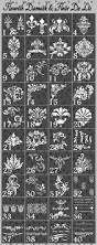 113 best stencils images on pinterest stencils drawings and