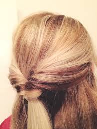 what do lowlights do for blonde hair fall hair colors blonde highlights with strawberry blonde and