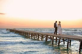 liste de mariage voyage liste de mariage denis voyages