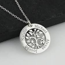 Pendant Engraving Aghalo Unique Sterling Silver Jewelry And Gifts