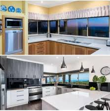 custom kitchen cabinets perth custom cabinets perth home