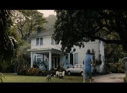 Hawaiian House The Descendants Filmed On Location In Hawaii U2014 Locationshub