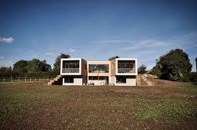 grand home design studio periscope house u0027 norfolk studio bark canham consulting ltd