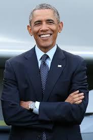 barack obama biography cnn 2672 best michelle obama images on pinterest michelle obama