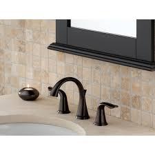 Beautiful Delta Kitchen Faucet Parts by Beautiful Unique Delta Foundations Bathroom Faucet Wonderful Delta