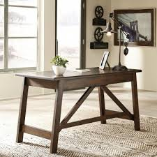 Modern Furniture Desks Home Office Desks Modern Office Desks Bernie Phyl S Furniture