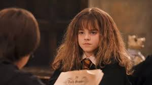 Life With Hermione The Case For A Black Hermione Granger