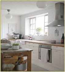 shabby chic kitchen cabinets on a budget roselawnlutheran