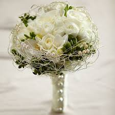 wedding flowers delivered order bridal bouquets online
