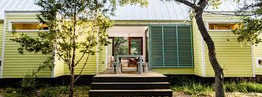 brett zamore design u2013 houston architect kit homes