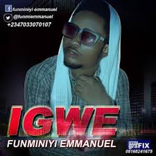 gozie okeke thanksgiving worship music funminiyi emmanuel u2013 igwe funmiemmanuel download u2013 we
