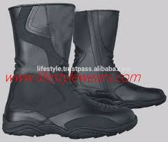 motorcycle boot manufacturers spike sole boots spike sole boots suppliers and manufacturers at