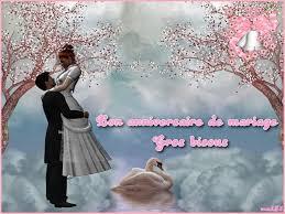 souhaiter joyeux mariage souhaiter joyeux anniversaire de mariage comment et où trouver