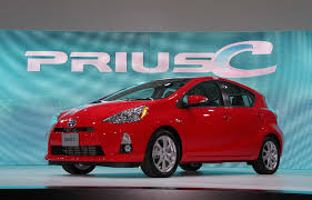 win a toyota prius toyota rolls out prius c hybrid and reveals ns4 concept