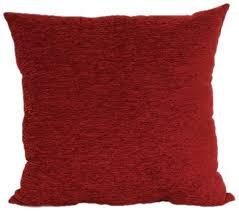 large sofa pillows large throw pillows amazon com