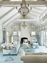 Best FAMILY ROOM INSPIRATION Images On Pinterest Living Room - Best family room designs