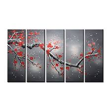 Chinese Home Decor Chinese Home Decorations Amazon Com