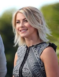what kind of hairstyle does julienne huff have in safe haven haircuts for 2014 julianne hough hairstyle hairstyles weekly