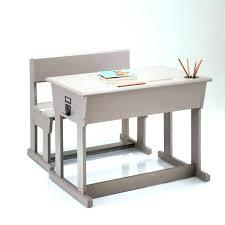 bureau escamotable ikea bureau pliant ikea best bureau rabattable ikea petit stupefiant ikea