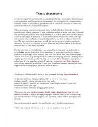 how to write a reasearch paper social media argumentative essay social media speech outline proposal essay examples how do you write a research paper proposal how has social media affected