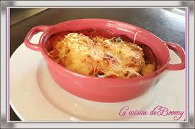 cocotte terre cuite cocotte de poulet aux légumes sauce béchamel ww la cuisine de boomy