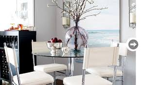 living spaces dining room sets cora 5 piece dining set living spaces modern room sets pertaining to