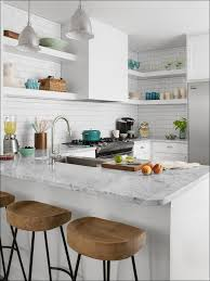 Popular Cabinet Colors - decorating your small home design with awesome trend refurbished