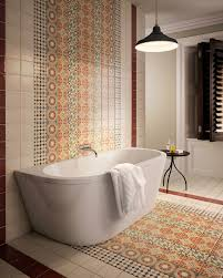bathroom tiles style gallery real homes