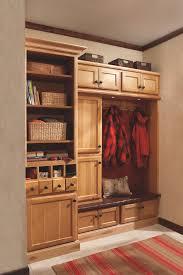 kitchen cabinet kitchen cabinet accessories for fascinating