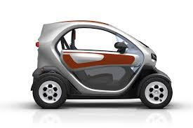 renault twizy f1 price renault press take it twizy plug into the positive energy
