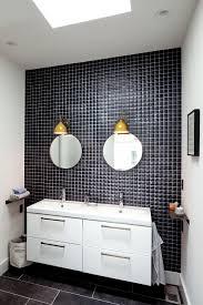 mid century bathroom lighting dact us